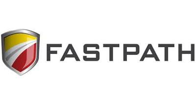 Fastpat Blog