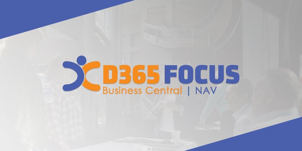 Focus Logo 2020-1