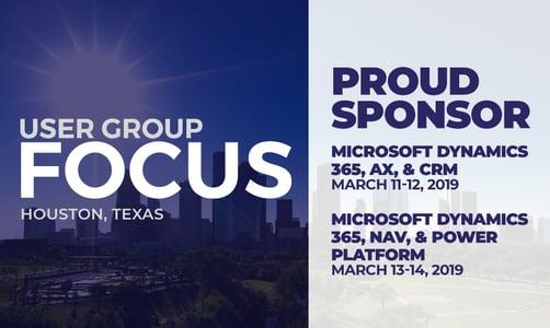 Focus19-NA-SocialMedia-proud-sponsor