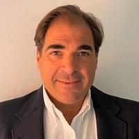 Guillermo Rojas