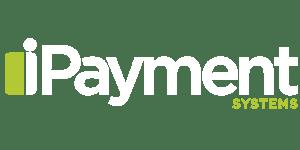 I Payment Logo Reverse
