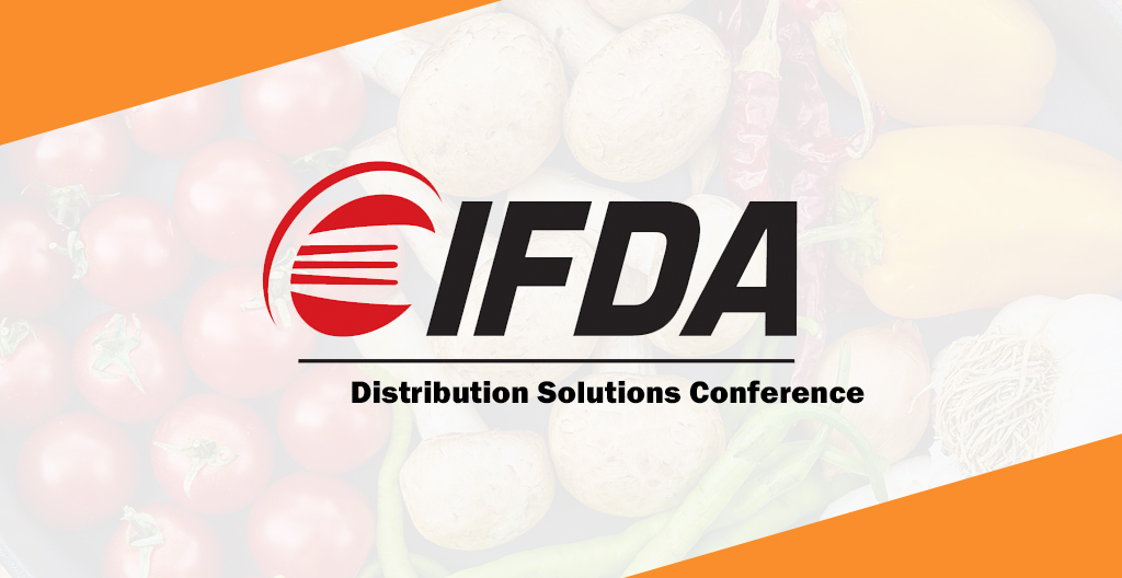 IFDA Conference