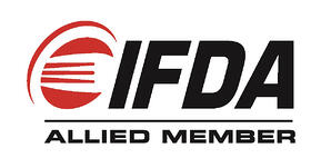 IFDA_Allied_cropped