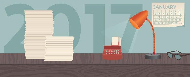2017 Sales Tax Changes Take Effect Jan. 1