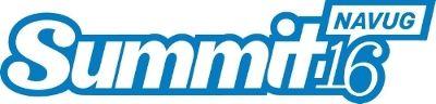 Dynamics NAV User Group (NAVUG) Announces User and Partner Volunteer Awards