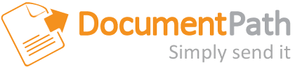 document-path-logo.png