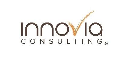 Innovia Logo 400x200 25KB.jpg