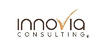 Innovia Marketing