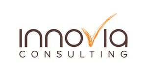 Innovia Logo Large