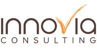 Innovia Newsletter blog