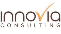 Innovia Newsletter blog