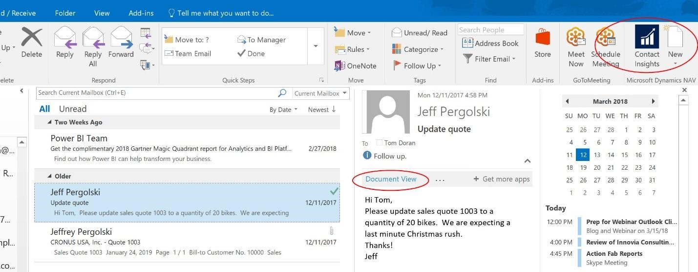 Innovia Outlook Client Image 1.jpg