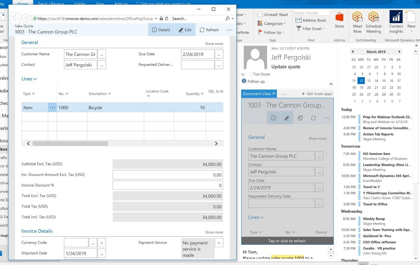 Innovia Outlook Client Image 3.jpg