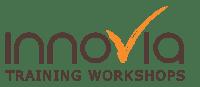 Innovia Training Workshops-1