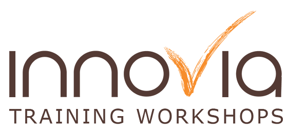 Innovia Training Workshops