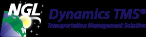 Next Generation Logistics Logo Official