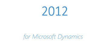 2012 Presidents Club