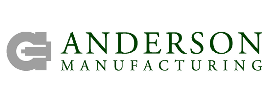 andersonmanufacturing logo