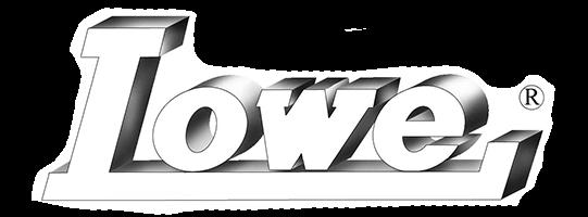 sized-lowe_rzyjj2-1