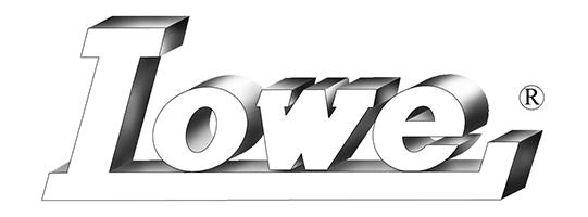 Lowe Manufacturing