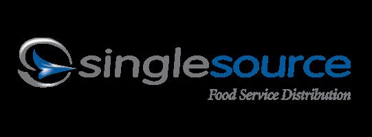 single source logo
