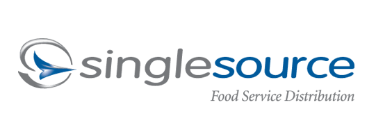 single source logo