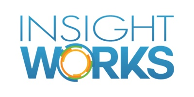 Insight Works Blog-1