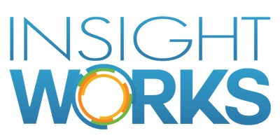Insight Works Blog