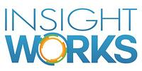 Insight Works Blog