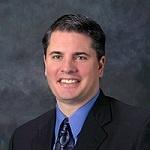 Jeff Pergolski Innovia