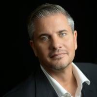 Jeff Pergolski