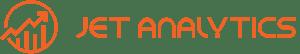 Jet Analytics Logo