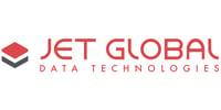 Jet Global Blog-2