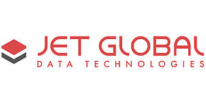 Jet Global Logo