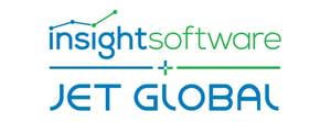 Jet Global Blog