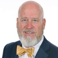 Jim Augenstein