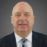 Jim Weaver