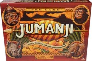Jumanji.jpg