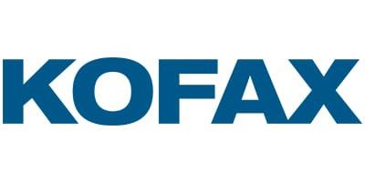 Kofax Blog-1