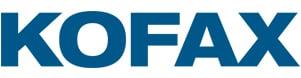 Kofax Logo ISV Page