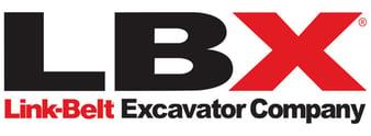 LBX Logo Case Studies