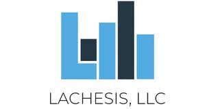 Lachesis ISV