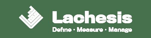 Lachesis Logo