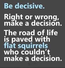 Make a Decision.jpg