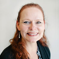 Marlene Mankin