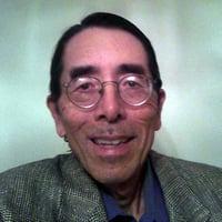 Marty Piana