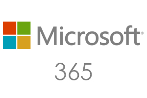 Microsoft 365 Pricing