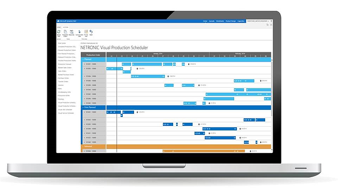NAV Decisions Made Easy - and Safe! NETRONIC shows you how 2..png