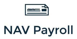 NAV Payroll Logo-1.png