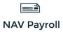NAV Payroll